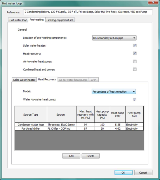loop software for water supply free download